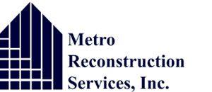logo-Metro-new
