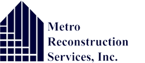 Metro Reconstruction Services