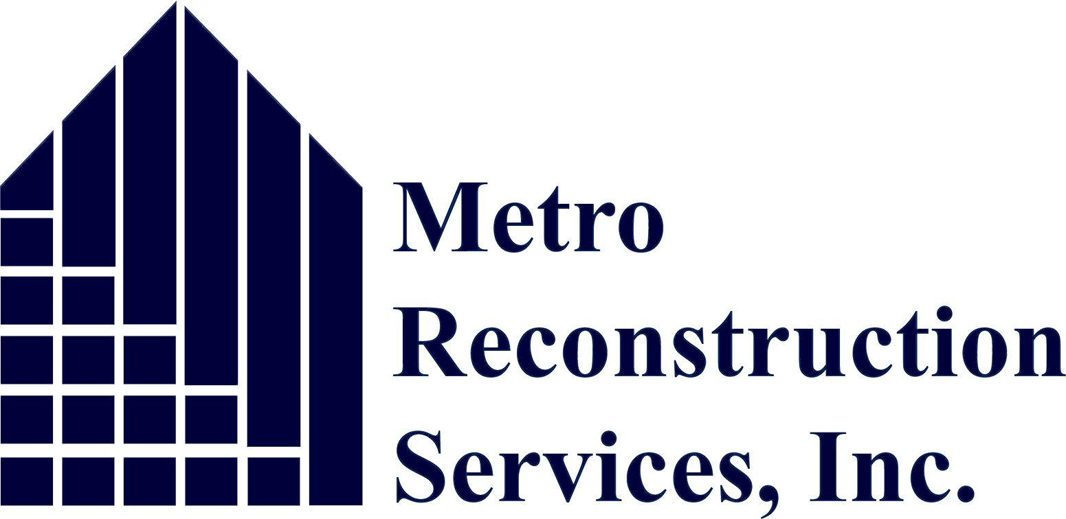 Metro Reconstruction Services, Inc.