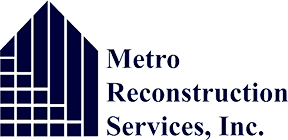 Colorado's Exterior Renovators | Moisture Control & Reconstruction