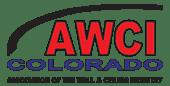 AWICI logo