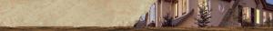 metro header image