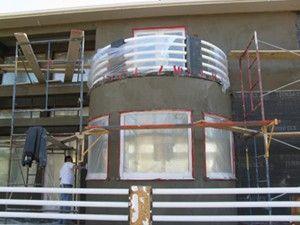 goodacre construction