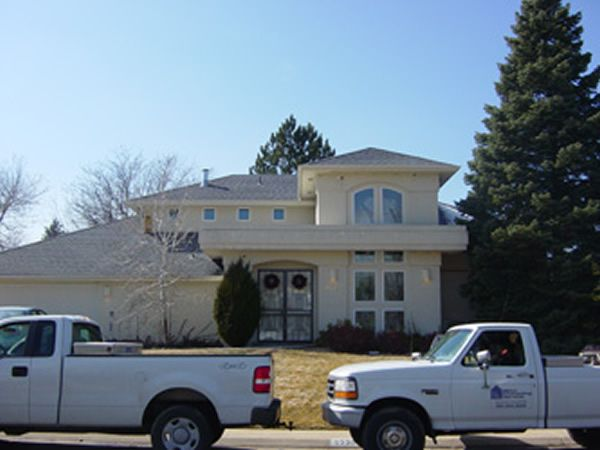 getting your home ready for spring in Colorado