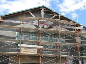 consider these questions before choosing a contractor in Colorado
