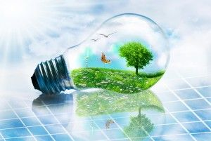 Tips to saving energy for home and business owners in Colorado