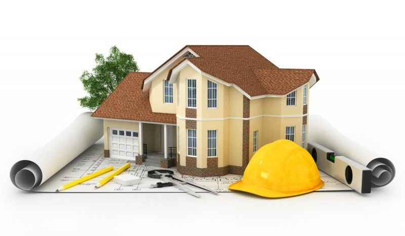 General Contracting services in Denver Metro Colorado