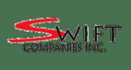 Swift Companies