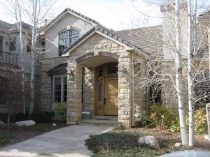 Stucco replacement, EIFS Replacement, Deck Installation, Deck Replacement, Roof Replacement