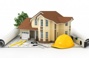 When to Hire a General Contractor for Exterior Reconstruction Project