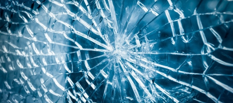 Tempered Glass: A Smart Decision for Your Commercial Building