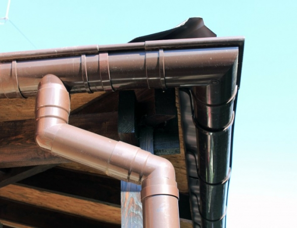 Premium General Contracting and Reconstruction Services in Denver
