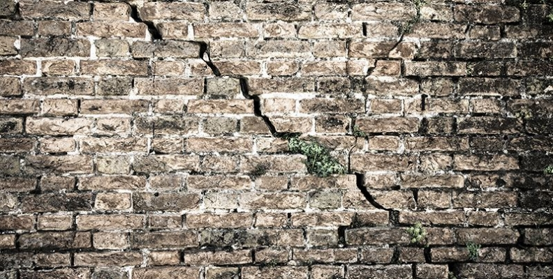 Buildings Most Vulnerable to Earthquake Damage