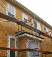 ocaso renovation