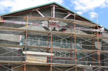 Important Questions To Ask Your Colorado Home Contractor From Metro Reconstruction Services