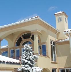 Energy saving tips for Colorado homeowners