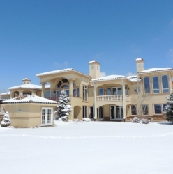 Stucco and EIFS repair for Colorado homes and businesses