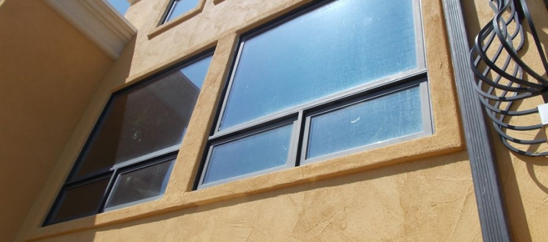 Signs Your Windows Need Replacing
