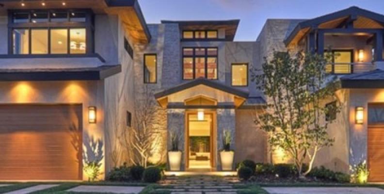 Reconstruction Don'ts: Builder Grade Materials