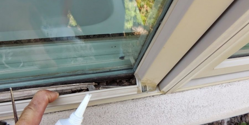 Considering replacing your windows?