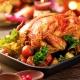 Dry Turkey: Avoid Thanksgiving Moisture Problems