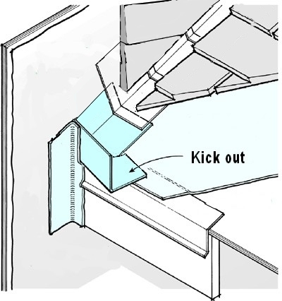 Kick-out-flashing-8855